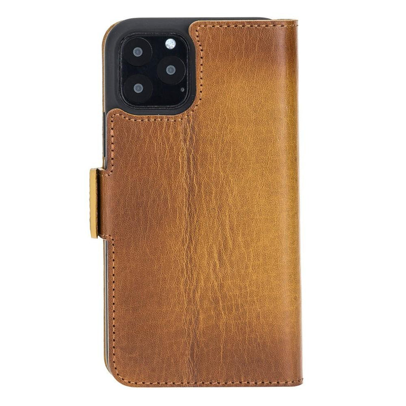 wallet-folio-leather-case-with-id-slot-for-apple-iphone-11-pro-5-8