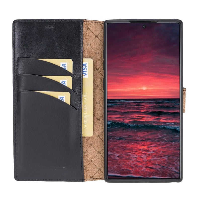 wallet-folio-leather-case-with-id-slot-for-samsung-galaxy-note-10-plus