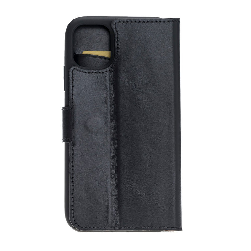 wallet-folio-leather-case-id-slot-with-rfid-blocker-for-apple-iphone-11-6-1