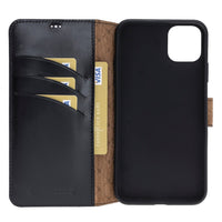 wallet-folio-leather-case-id-slot-with-rfid-blocker-for-apple-iphone-11-pro-max-6-5