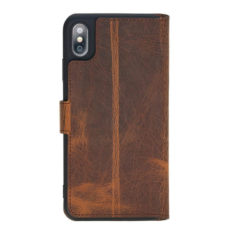 wallet-folio-leather-case-for-apple-iphone-xs-max