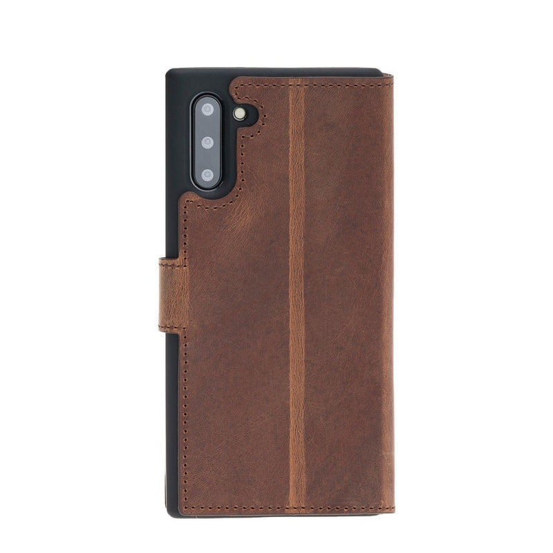 wallet-folio-leather-case-with-id-slot-for-samsung-galaxy-note-10