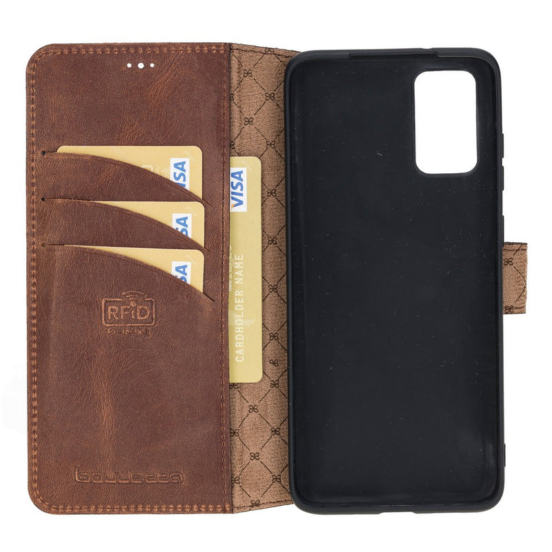 wallet-folio-leather-case-with-id-slot-for-samsung-galaxy-s20-plus