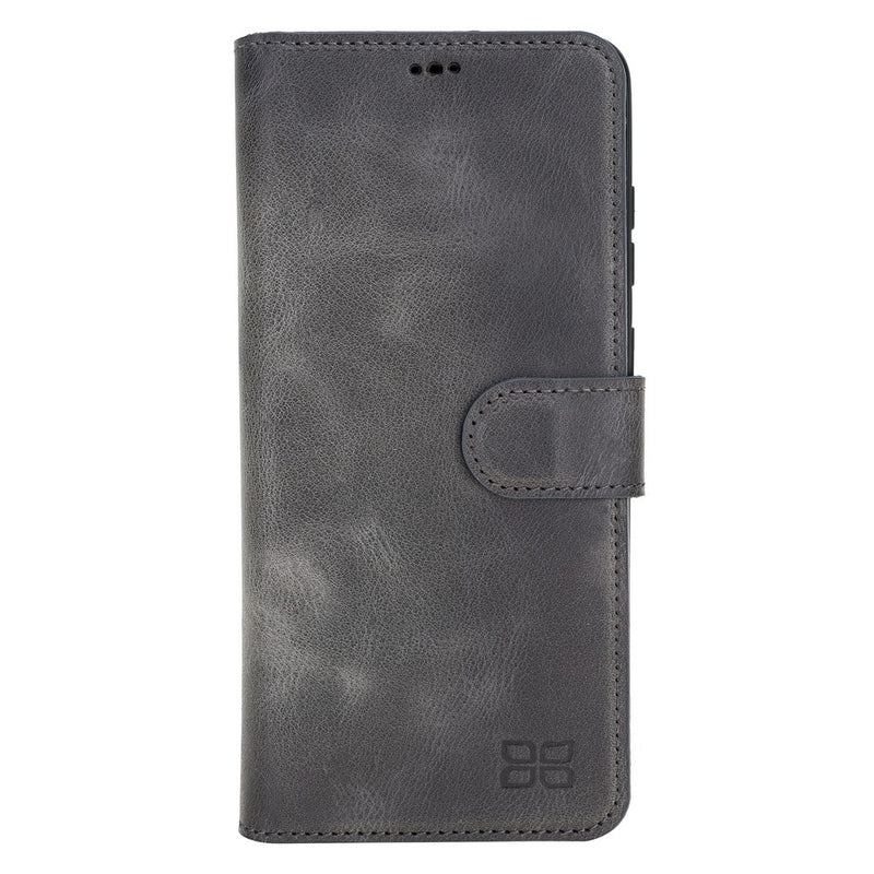 wallet-folio-leather-case-with-id-slot-for-samsung-galaxy-s20-ultra