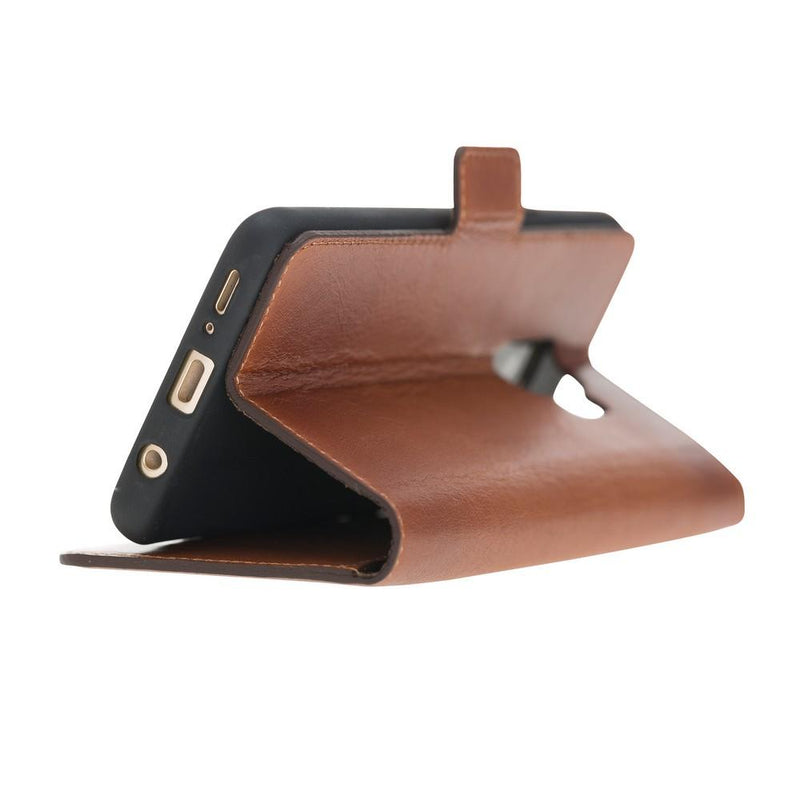 wallet-folio-leather-case-with-id-slot-for-samsung-s9