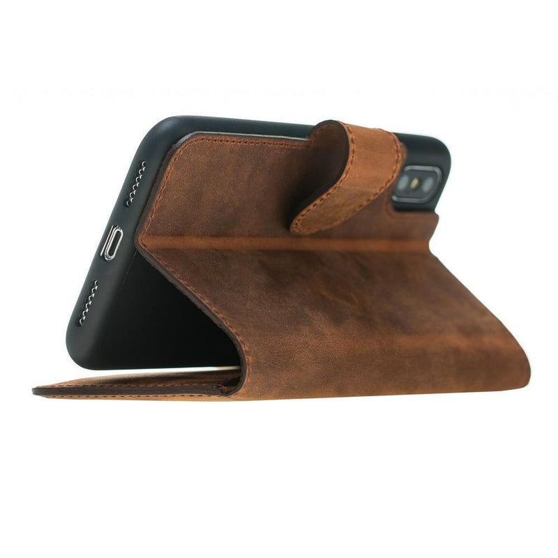 wallet-folio-leather-case-with-id-slot-for-apple-iphone-x-iphone-xs