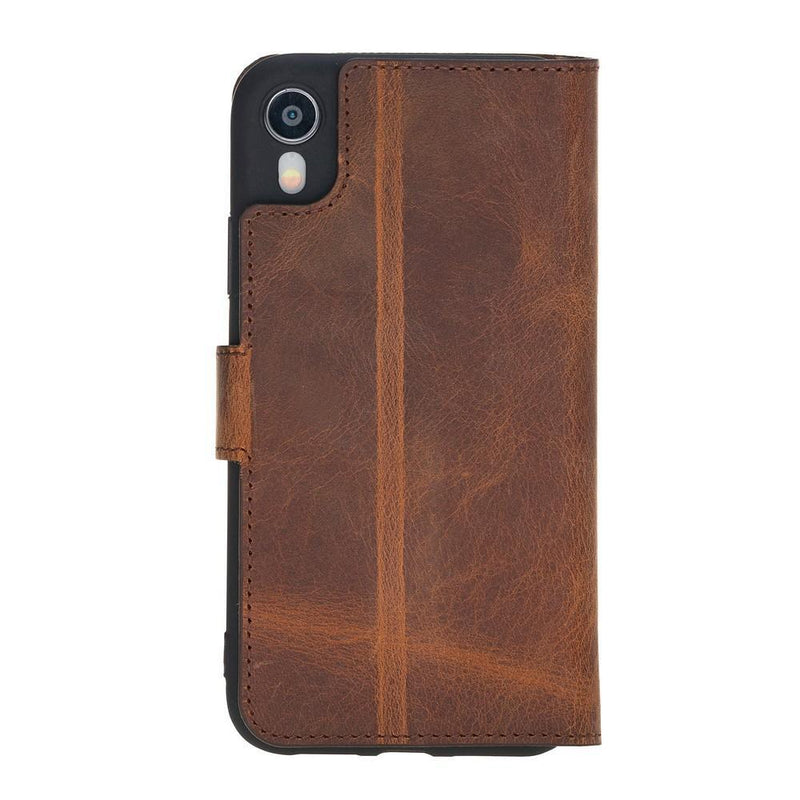 wallet-leather-case-for-apple-iphone-xr