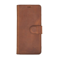 wallet-leather-case-for-huawei-p30