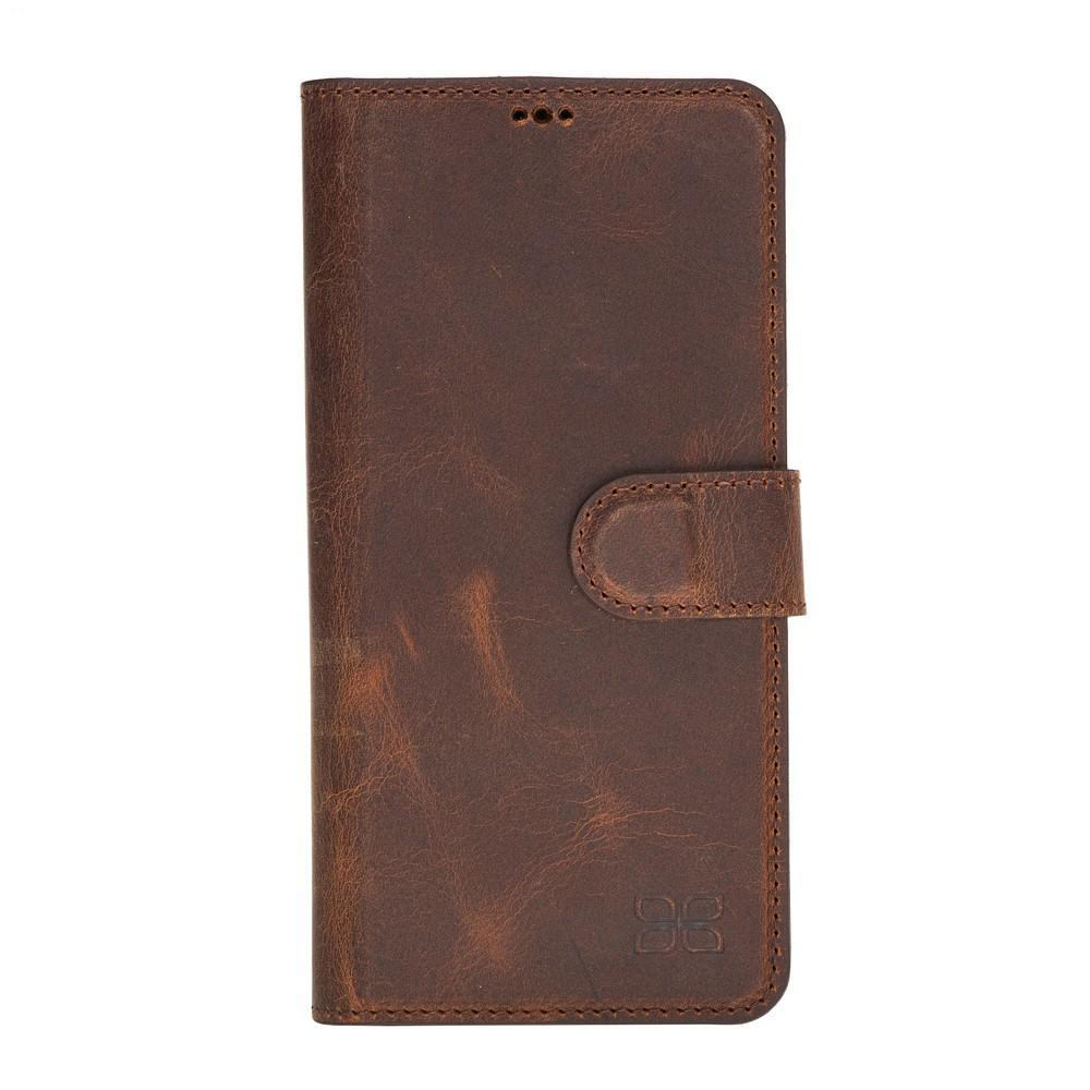 Wallet Leather Case for Huawei P30 Pro