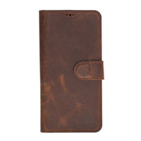wallet-leather-case-for-huawei-p30-pro