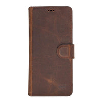 wallet-leather-case-for-samsung-galaxy-s10-plus