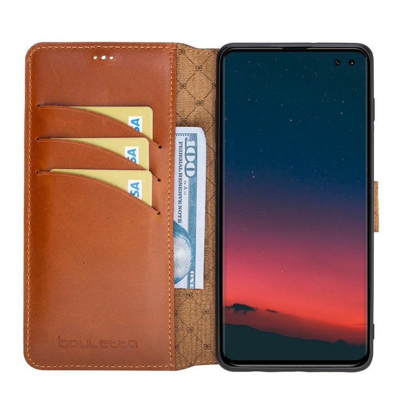 wallet-leather-case-for-samsung-galaxy-s10