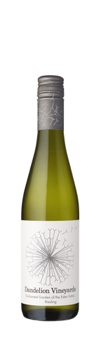 Enchanted Garden of the Eden Valley Riesling 2016 (375ml)