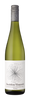 Enchanted Garden of the Eden Valley Riesling 2016