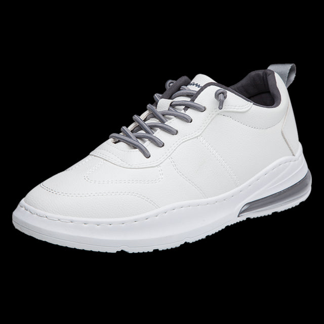 Fashion Men's Sneakers