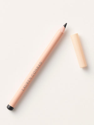 The Eyeliner - in onyx shade