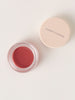 The Lip and Cheek Tint -  in peony