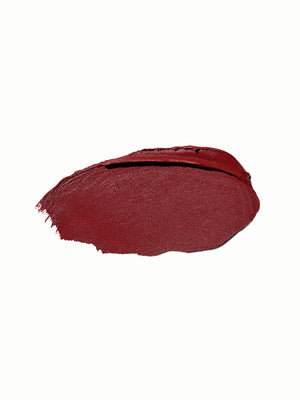 The Lipstick - in Juneberry - alt
