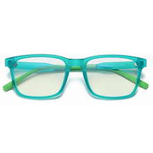 Load image into Gallery viewer, CALMOPTICS™ TEENS Aqua Green