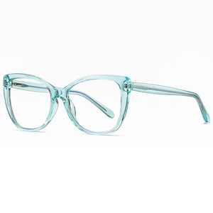 CALMOPTICS™ Adults So Posh (Teal)