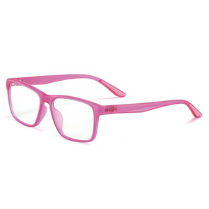 CALMOPTICS™ TEENS Hot Pink