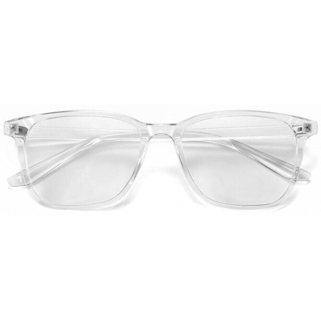 CALMOPTICS™ Adults Unisex Clear