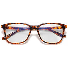 Load image into Gallery viewer, CALMOPTICS™ Adults Unisex Tortoise