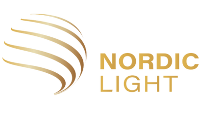 Nordic Light Premium Norwegian e-cigarettes and vapes.