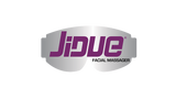 Jidue Eye Massager