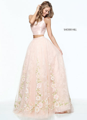 89fb4ea7540 Dresses by Sherri Hill - GGM