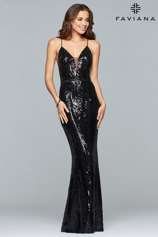 Prom Dresses - GGM | GGM - Glamour Gowns and More