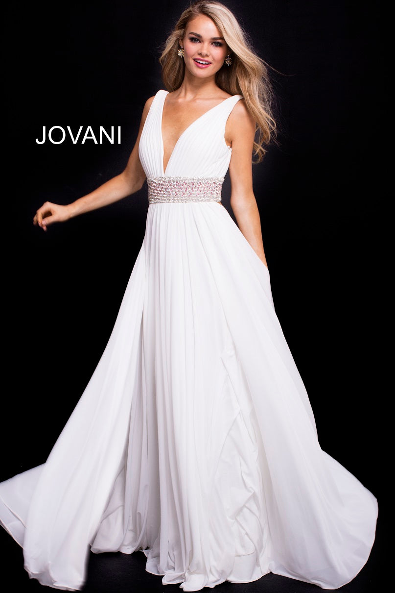 Jovani 48069 | GGM - Glamour Gowns and More