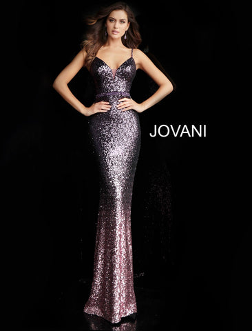 c2c0921e617f Jovani | GGM - Glamour Gowns and More