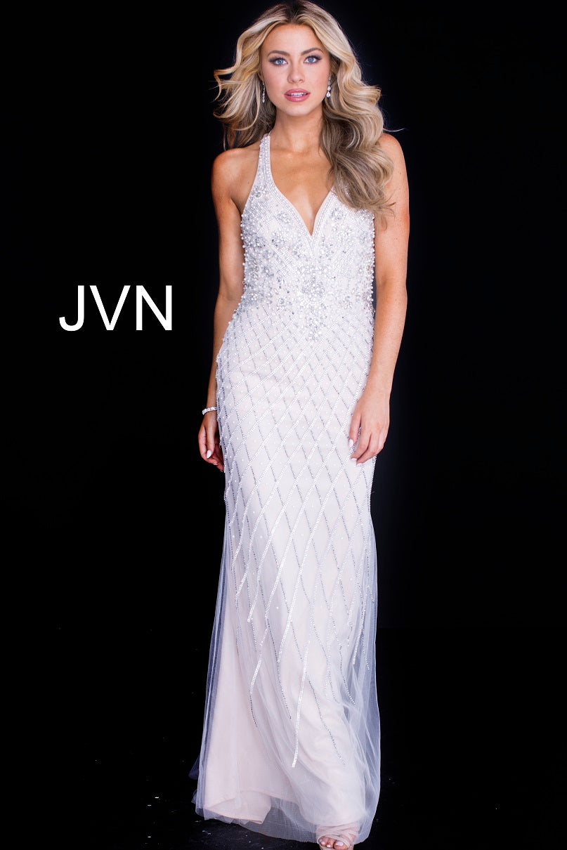 Jovani JVN54552 | GGM - Glamour Gowns and More