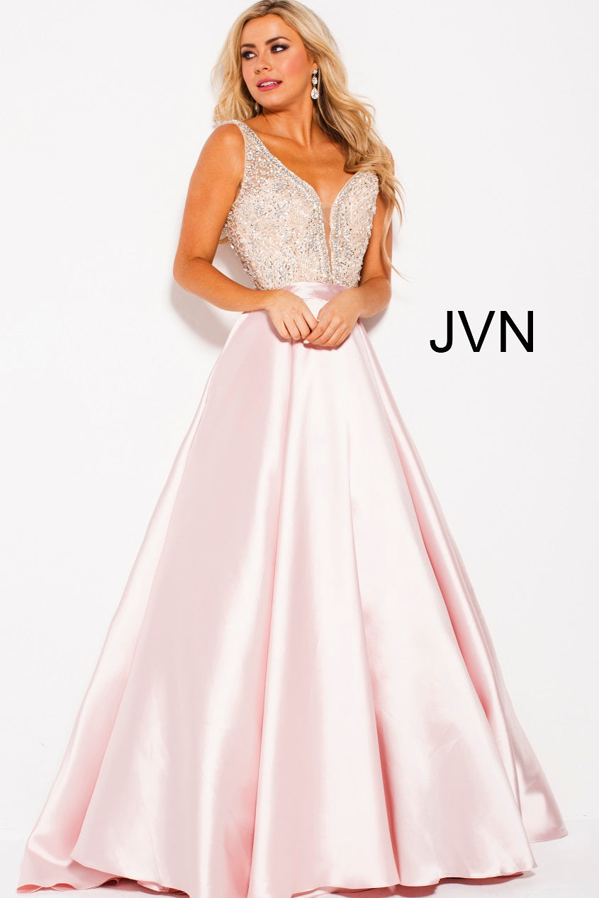 Jovani JVN60696 | GGM - Glamour Gowns and More