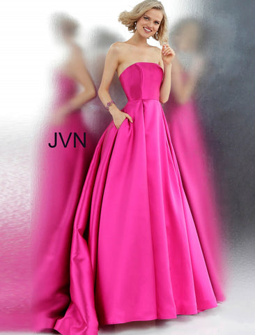 Prom Dresses Ggm Ggm Glamour Gowns And More
