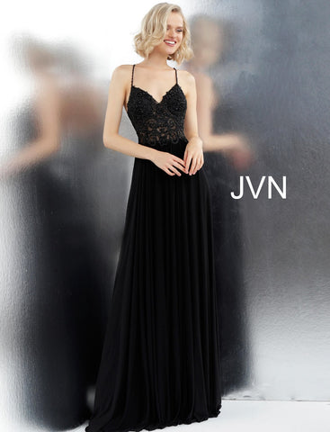 d9c08ba8687b Jovani | GGM - Glamour Gowns and More