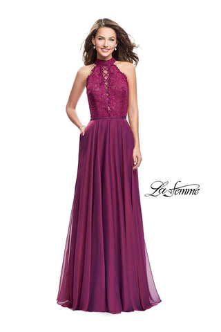 Military Ball Dresses Ggm Ggm Glamour Gowns And More