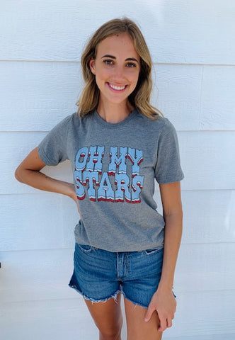 Oh My Stars T-Shirt