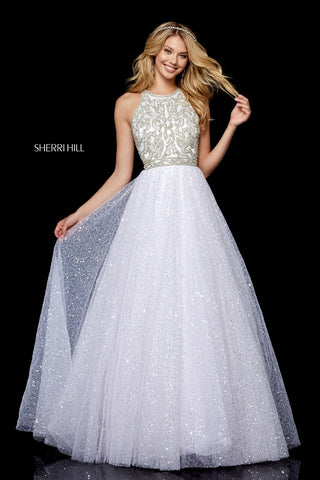 f4f017c8 Dresses by Sherri Hill - GGM | GGM - Glamour Gowns and More