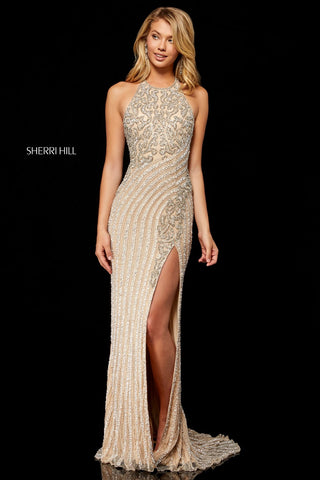 Prom Dresses - GGM   GGM - Glamour Gowns and More
