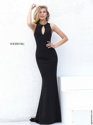 a50ad26c22a9 Homecoming Dresses - GGM | GGM - Glamour Gowns and More