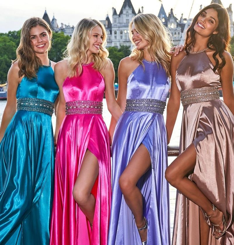 http://www.ggmdresses.com/collections/sherrihill
