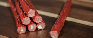Safe Handling of Beef Jerky & Beef Sticks