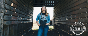 Rural Revival Podcast: Love for entrepreneurship, personal journey, and rural communities