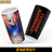 Energy Get Going 20 oz Tumbler - RevvdUp