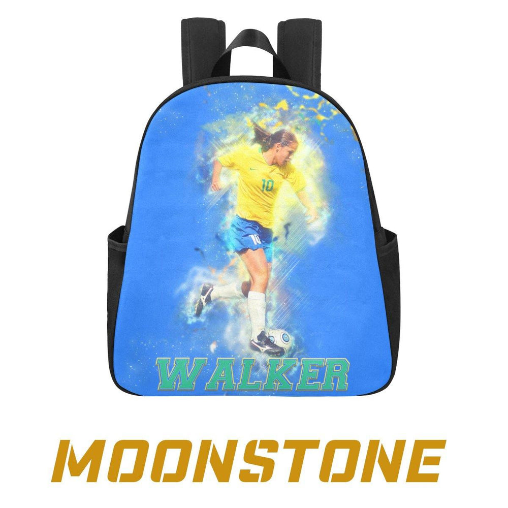 MoonStone Game Ready BackPack - RevvdUp