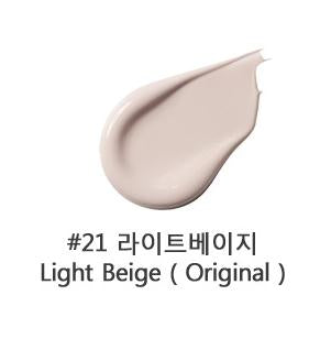 PURITO Snail Clearing BB Cream #21 #23 #27 Face Makeup CC Cream Whitening Concealer Foundation Moisturize Korean Cosmetics