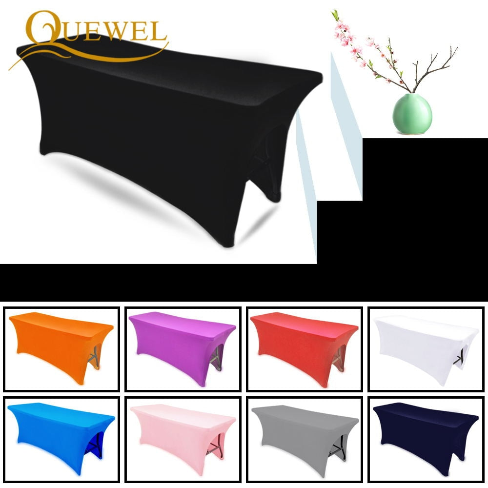 Eyelashes Bed Cover Beauty Sheets Elastic Table Stretchable Eyelash Extension Professional Cosmetic Salon Sheet with Hole Quewel