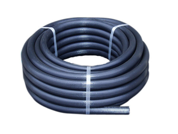 "36 metre roll 25mm (1"") ID - Hose PVC"